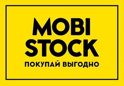 Mobistock - ✪ Магазин с Большими скидками